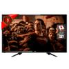 TV LED JVC 24 HD ISDB-T 3 años de garantía al mejor precio solo en loi