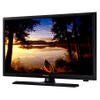 TV LED Samsung de 24
