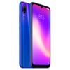 Xiaomi Redmi Note 7 6.3