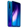 Xiaomi Redmi Note 8 4GB 64GB Cuatro Cámaras 48MP +8MP + 2MP + 2MP Selfies 13MP - Azul al mejor precio solo en loi