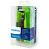 Afeitadora Philips OneBlade Afeita Recorta y Modela Uso en Seco y Húmedo al mejor precio solo en loi