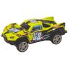 Auto a Control Remoto HOT WHEELS Racing Car 15cm - Amarillo al mejor precio solo en loi