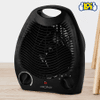 Caloventilador Xion con Función Calor/Frío y 2000W al mejor precio solo en loi