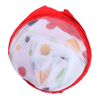Carpa Infantil con Lunares plegable al mejor precio solo en loi