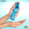 Agua L'Oreal Paris Hydra Genius para Piel Normal a Grasa 90ml al mejor precio solo en loi