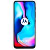 Motorola E7 Plus 6.5