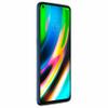 Motorola G9 Plus 6.8