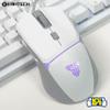 Mouse Gamer Fantech Crypto VX7 Space Edition 200-8000DPI Sensor Óptico al mejor precio solo en loi