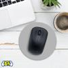Mouse Inalámbrico GENIUS NX-7000 Tecnología BlueEye al mejor precio solo en loi