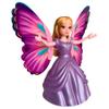 Muñeca Angel Bailarina con Luces Movimiento y Música al mejor precio solo en loi