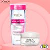 Pack L'Oréal París Crema Hidra-Total 5 Matificante + Agua Micelar Limpieza 5 en 1 al mejor precio solo en loi