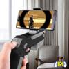 Joystick Pistola Bluetooth de Realidad Aumentada para Celulares iOS y Android al mejor precio solo en loi