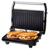 Sandwichera Grill Nappo de 1800W Nes01 al mejor precio solo en loi