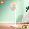 Ventilador de Pie Xiaomi Mi Smart Standing Fan 1X al mejor precio solo en loi