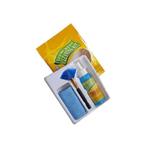 Kit de Limpieza para Monitor LCD LED Notebook TV y otros