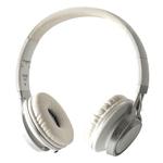 Auriculares Bluetooth Kolke Voyager II - Blanco