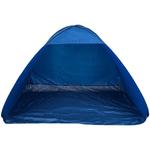 Carpa para Playa Autoarmable con Protección UV 50+