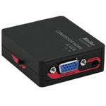 Conversor HDMI a VGA Kolke KCC-178