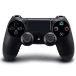 Joystick Bluetooth para SONY PS4 DualShock 4