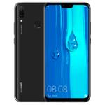 Huawei Y9 2019 6.5'' Octa Core 64GB 3GB 4 Cámaras + Estuche
