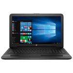 Notebook HP AMD Quad Core 15,6
