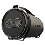 Parlante Bluetooth Portátil Bazooka Beats Argom
