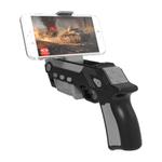 Joystick Pistola Bluetooth de Realidad Aumentada para Celulares iOS y Android