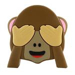Power Bank Emoji 2400mAh - Mono