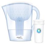 Jarra de 3.5L de Agua con filtro Antibact