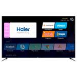 Smart TV HAIER 50