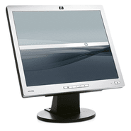 Monitor LCD de 17' recertificado A++ 1 año gtia al mejor precio solo en loi