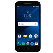Alcatel CameoX 5'' 4G LTE Quad Core 16GB al mejor precio solo en loi
