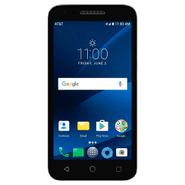 Smartphone Alcatel IdealXCITE 5044R 5