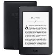 Amazon Kindle 7ma Generación 6