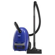 Aspiradora Nappo con Bolsa 1800W NLAH-026 - Azul al mejor precio solo en loi