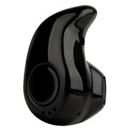 Mini Auricular Bluetooth Intrauditivo Manos libres al mejor precio solo en loi