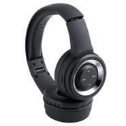 Auriculares inalámbricos BB-960 con Bluetooth 3.0, Micrófono, FM al mejor precio solo en loi