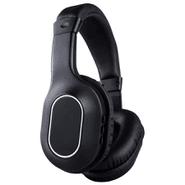 Auricular Inalámbrico Estéreo Bluetooth v4.2, Batería recargable, Micrófono incorporado - Negro al mejor precio solo en loi