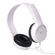 Auriculares Estéreo para TV Kolke KAT-098 - Blanco al mejor precio solo en LOI