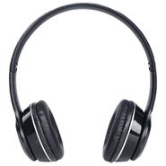 Auriculares plegables KOLKE Fun KAU-143 Negro al mejor precio solo en loi