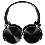 Auriculares Inalámbrico con bluetooh 4.2 y batería recargable - Negro al mejor precio solo en loi