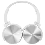 Auriculares Inalámbrico con bluetooh 4.2 y batería recargable - Blanco al mejor precio solo en loi