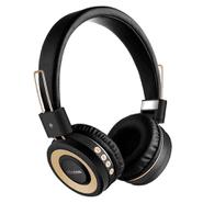 Auriculares Inalámbricos L100 Bluetooth 4.2 Plegables - Dorado al mejor precio solo en loi