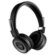 Auriculares Inalámbricos L100 Bluetooth 4.2 Plegables - Gris al mejor precio solo en loi