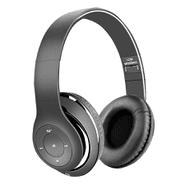 Auriculares Bluetooth al mejor precio solo en loi