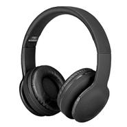 Auriculares inalámbricos P65 con Bluetooth 4.2, FM, Micrófono al mejor precio solo en loi