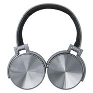 Auriculares Inalámbricos QC950 Bluetooth con Cancelación de Ruido - Gris al mejor precio solo en loi
