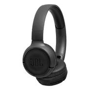 Auriculares Inalámbricos JBL 500BT Bluetooth - Negros al mejor precio solo en loi