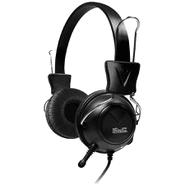 Auriculares con micrófono Klip Xtreme KSH-320 al mejor precio solo en loi