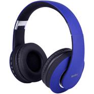 Auriculares plegables Kolke Loop KAB-138 azul al mejor precio solo en loi